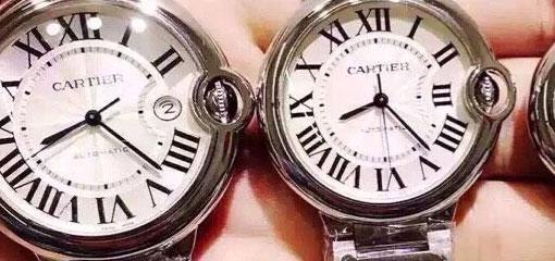 去广州高仿手表货源哪里的好,要A货精仿哦!