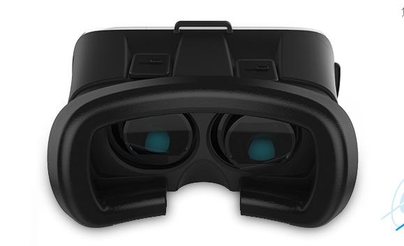 VR Box虚拟眼镜批发代理